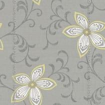 Papel de parede Decoração Floral Origini 140-42