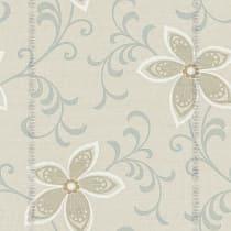 Papel de parede Decoração Floral Origini 140-43