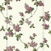 Papel de parede Decoração Floral Origini 141-13