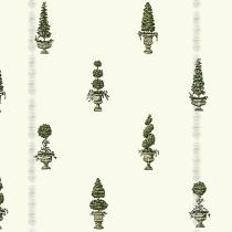 Papel de parede Decoração Folhas Origini 141-40