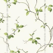 Papel de parede Decoração Folhas Origini 141-42