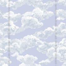 Papel de parede Decoração Nuvem Origini 141-43