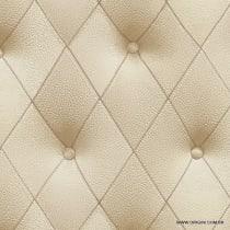 Papel de parede Decoração Botone Origini 142-53