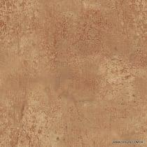 Papel de parede Decoração Marmorizado Origini 142-65