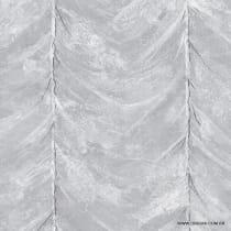 Papel de parede Decoração Tecido Origini 142-50
