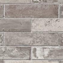 Papel de parede Decoração Tijolinho Origini 142-32