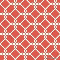 Papel de parede Decoração Geométrico Origini 204-32