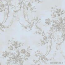 Papel de parede Decoração Floral Origini 205-38