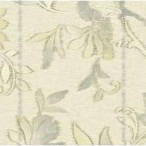 Papel de parede Decoração Folhas Origini 21-62