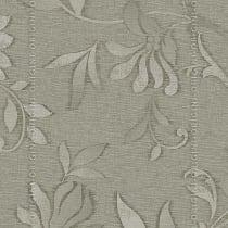 Papel de parede Decoração Folhas Origini 21-63