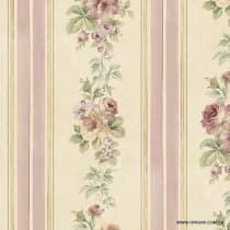 Papel de parede Decoração Floral Origini 26-12