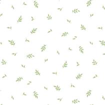 Papel de parede Decoração Folhas Origini 231-21