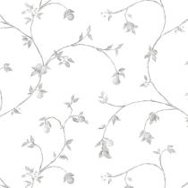 Papel de parede Decoração Folhas Origini 231-608