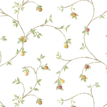 Papel de parede Decoração Folhas Origini 231-607