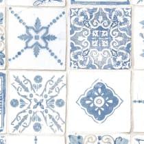 Papel de parede Decoração Mosaico Origini 231-622
