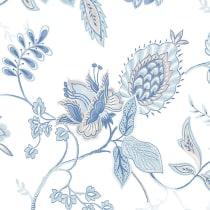 Papel de parede Decoração Floral Origini 224-828