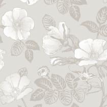 Papel de parede Decoração Floral Origini 224-813