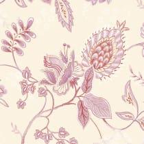 Papel de parede Decoração Floral Origini 224-832