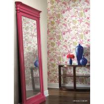Papel de parede Decoração Floral Origini 200-24