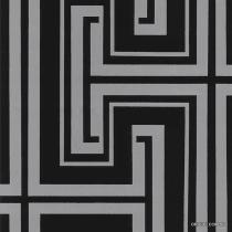 Papel de Parede Geometrico  Origini 225-26 Shades TU27126
