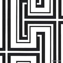 Papel de Parede Geometrico  Origini 225-29 Shades TU27129