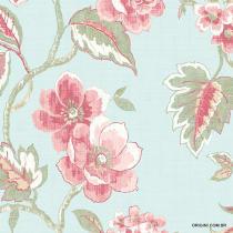 Papel de parede Decoração Floral Origini 212-01 AB42435