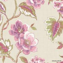 Papel de parede Floral Origini 212-03 AB42439