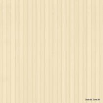 Papel de Parede Origini Listrado Classic Silks 199-17_CS27317