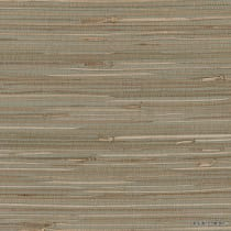 Papel de Parede Palha Natural Origini 227-437 Decorator Grasscloth 488-437