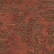 Papel de parede Decoração Adamascado Origini 224-559