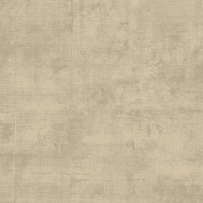 Papel de parede Decoração Marmorizado Origini 224-315