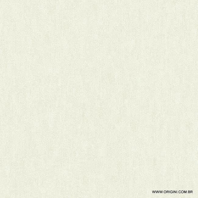 Papel de parede Decoração Liso Origini 205-11