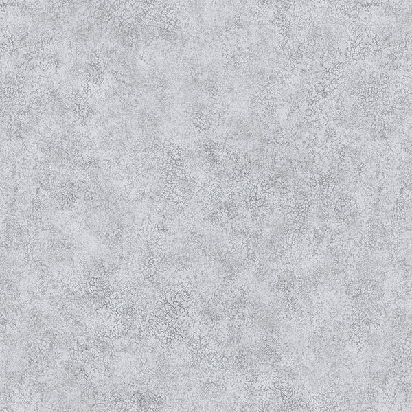 Papel de parede Marmorizado 230-023