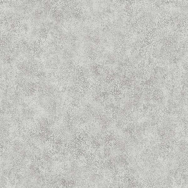 Papel de parede Marmorizado 230-024