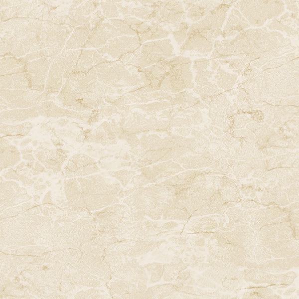Papel de parede Marmorizado 230-073