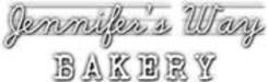 Jennifer's Way Bakery
