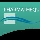Pharmacie dans le département #<Department:0x00007f2bc9945f10>