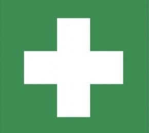 Pharmacie à vendre dans le département Meurthe-et-Moselle sur Ouipharma.fr