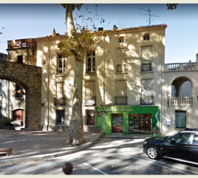 Pharmacie à vendre dans le département Pyrénées-Orientales sur Ouipharma.fr