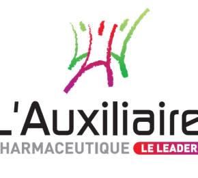 Pharmacie à vendre dans le département Sarthe sur Ouipharma.fr