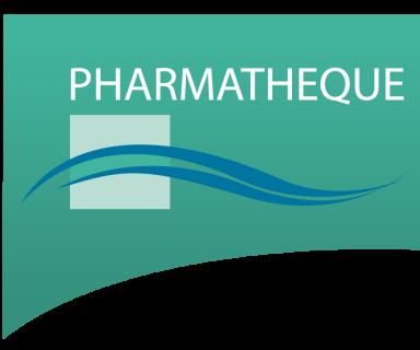 Image pharmacie dans le département Bouches-du-Rhône sur Ouipharma.fr