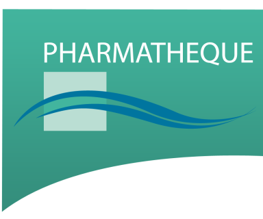 Image pharmacie dans le département Val-d'Oise sur Ouipharma.fr