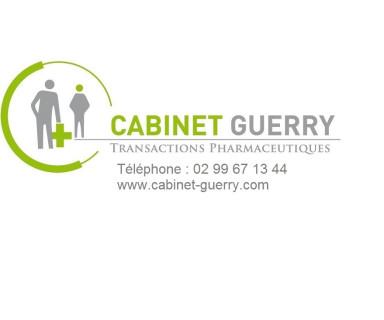 Image pharmacie dans le département Seine-Saint-Denis sur Ouipharma.fr
