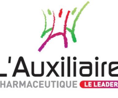 Image pharmacie dans le département Sarthe sur Ouipharma.fr