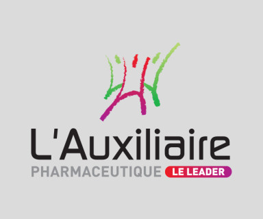 Image pharmacie dans le département Eure-et-Loir sur Ouipharma.fr