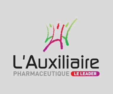 Image pharmacie dans le département Morbihan sur Ouipharma.fr