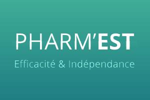Pharmest est sur Ouipharma.fr