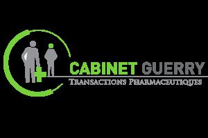 Cabinet guerry est sur Ouipharma.fr