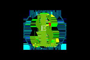 Logo Sel-acte Ouipharma.fr