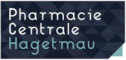 Logo utilisateur sur Ouipharma.fr